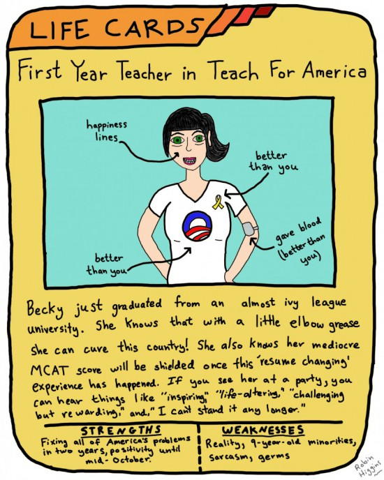 teach-for-america-life-card-819x1024